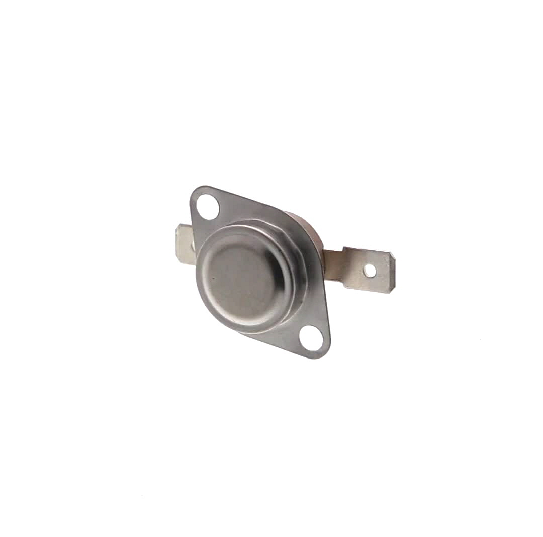 Miniature THERMOSTAT SÈCHE-LINGE SECURITE NC140 - 1
