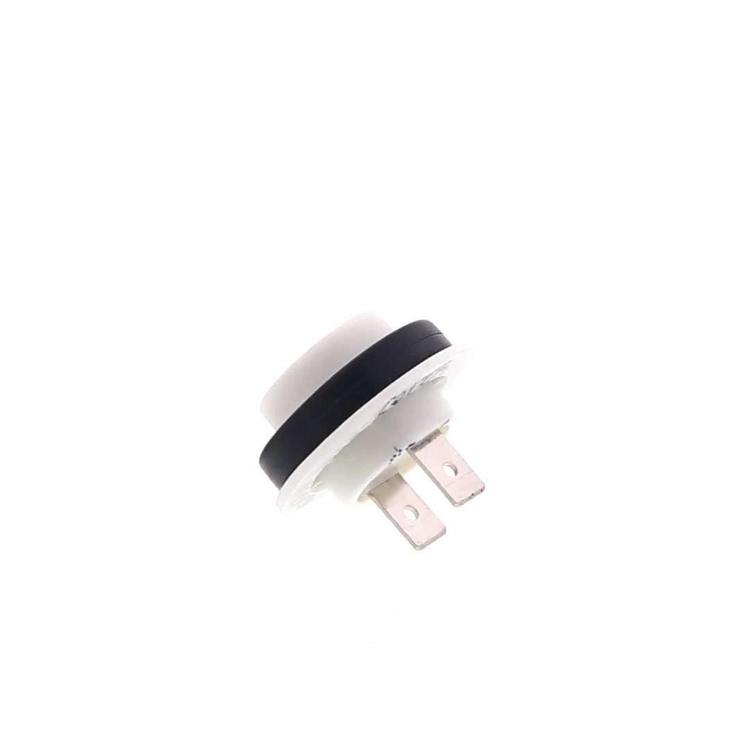 Thermostat Lave-Linge SONDE
