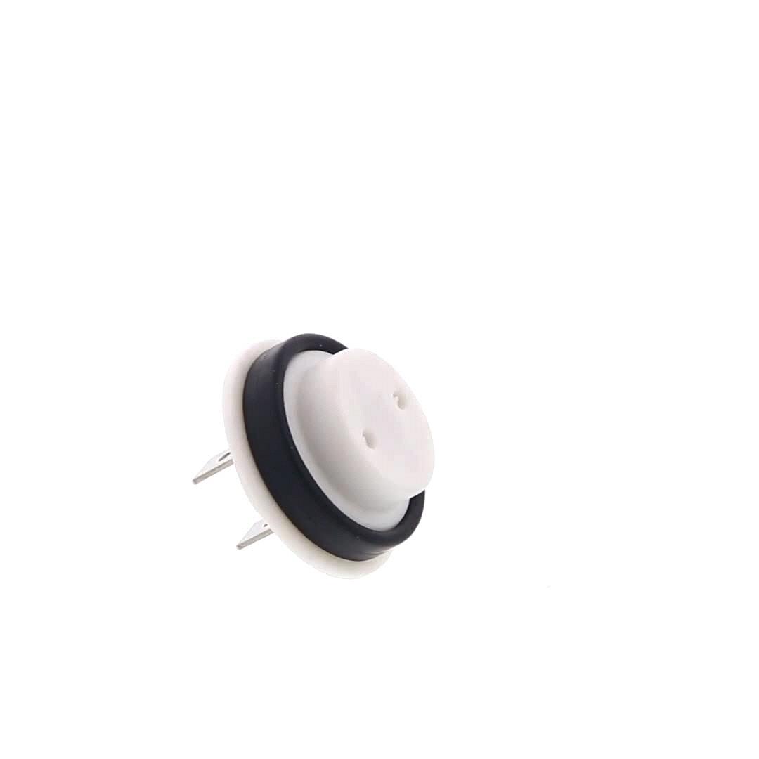 Thermostat Lave-Linge SONDE - 2