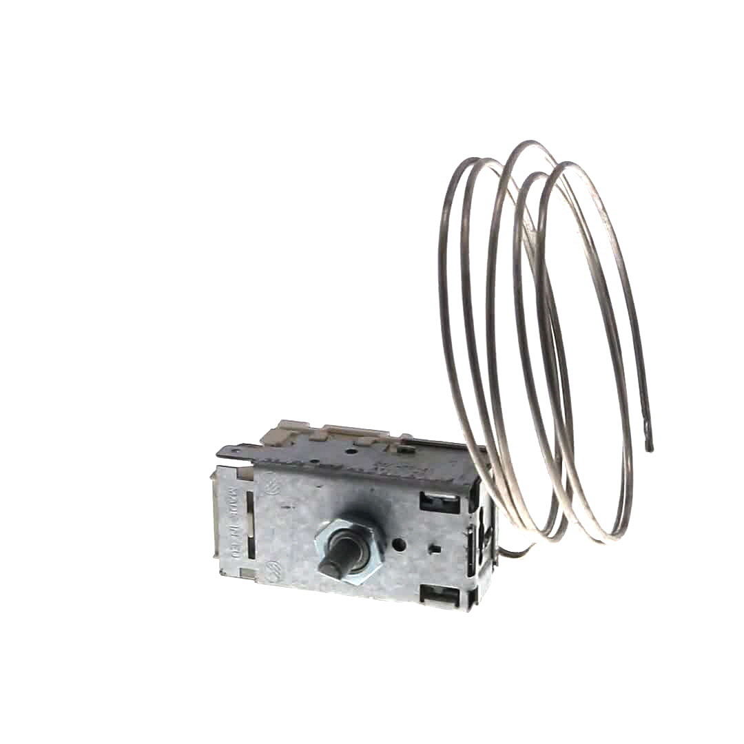 THERMOSTAT FROID K56L1911