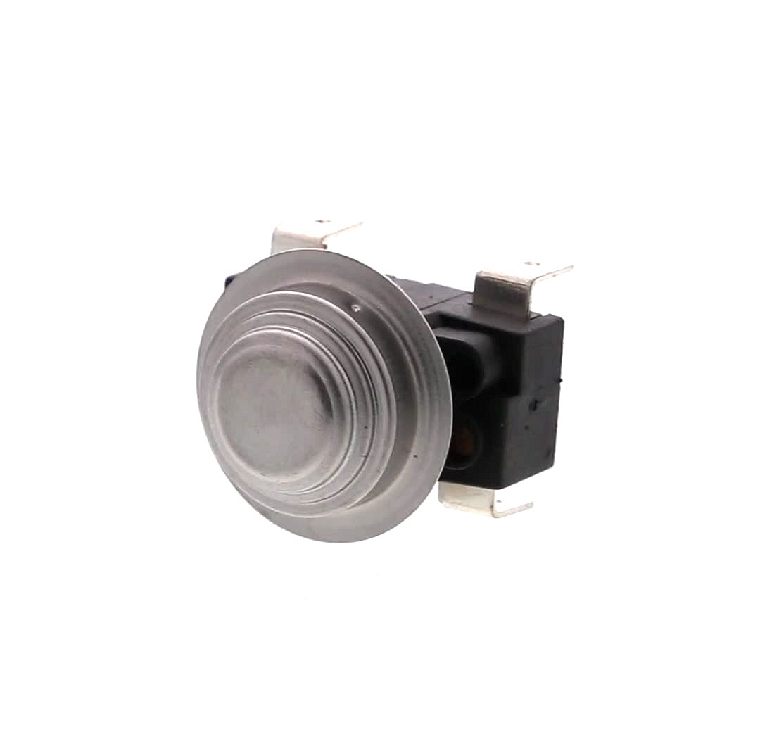 THERMOSTAT CE SECU 85°C REARMABLE NC80/80 70122C02C1