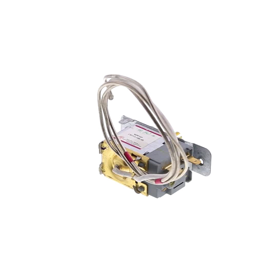 THERMOSTAT FROID CAVE à VIN WPF14P-102-011A WPF16P140903-02-1B 680mm - 2