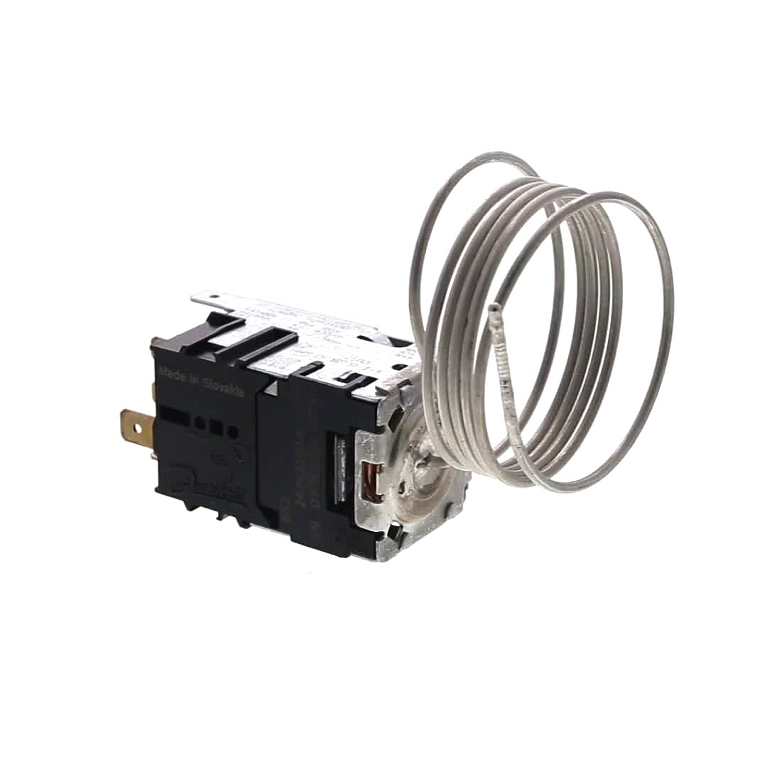Thermostat Froid 077B5224