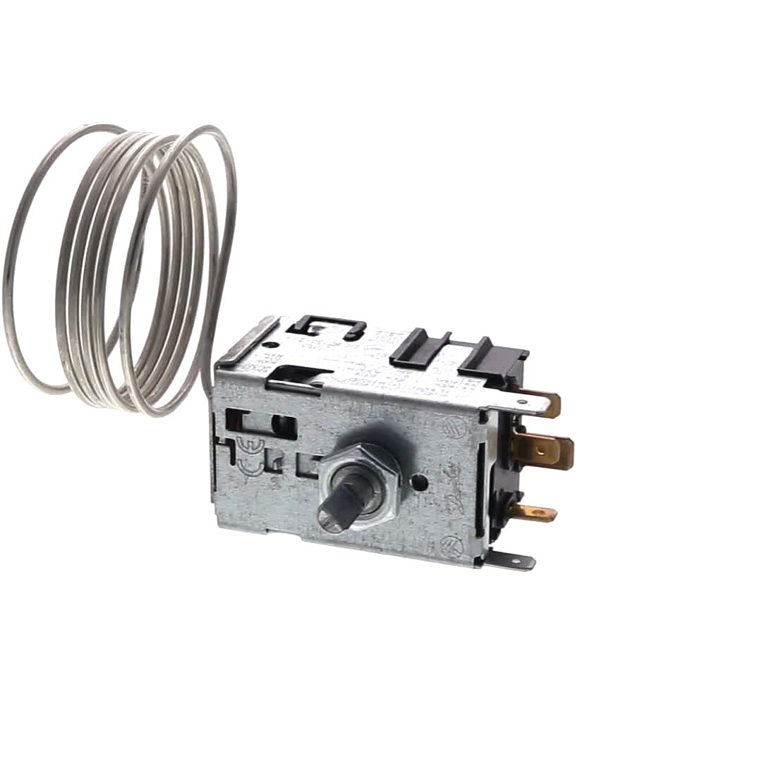 Thermostat Froid 077B5224 - 2