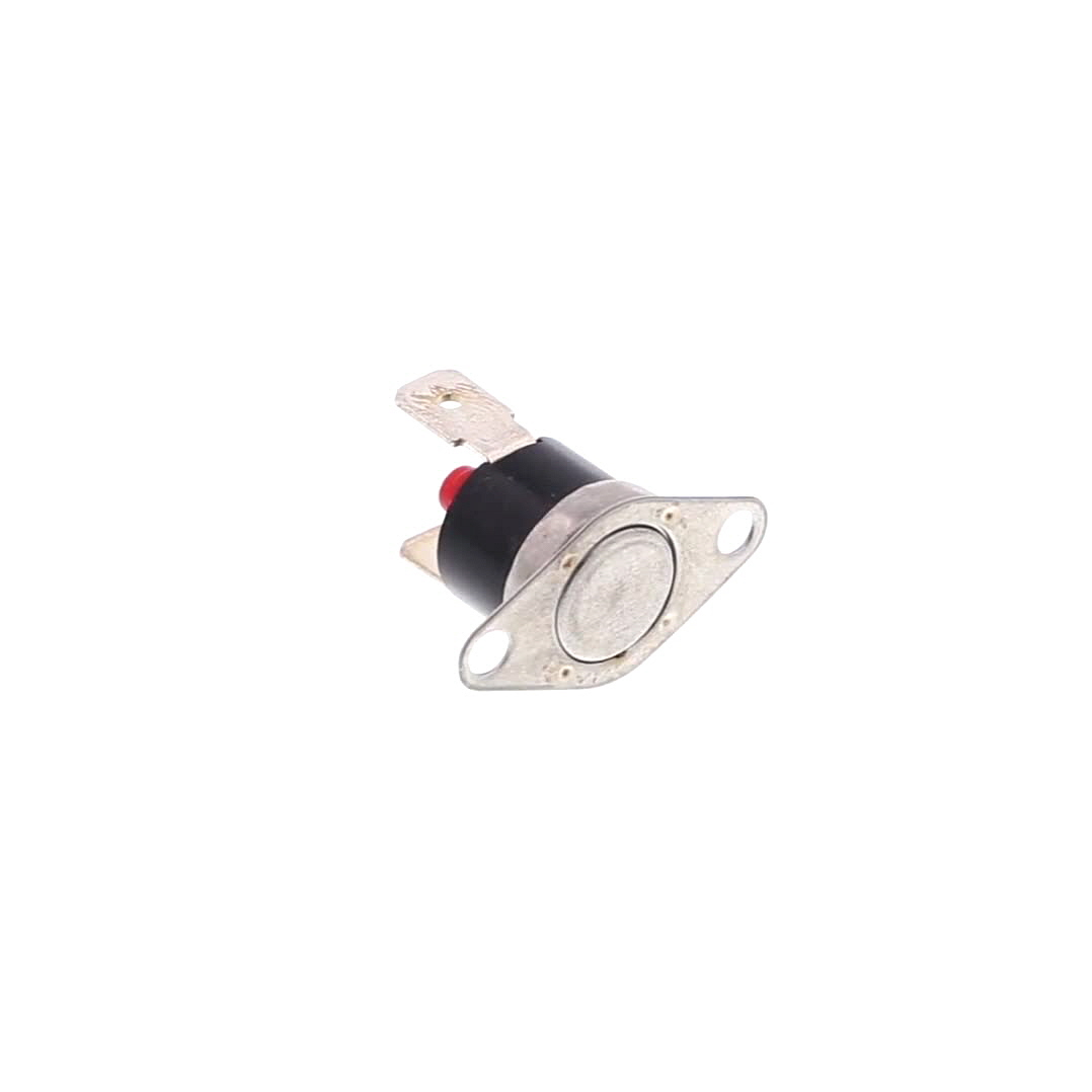 Thermostat Four LIMITEUR 120°C - 2