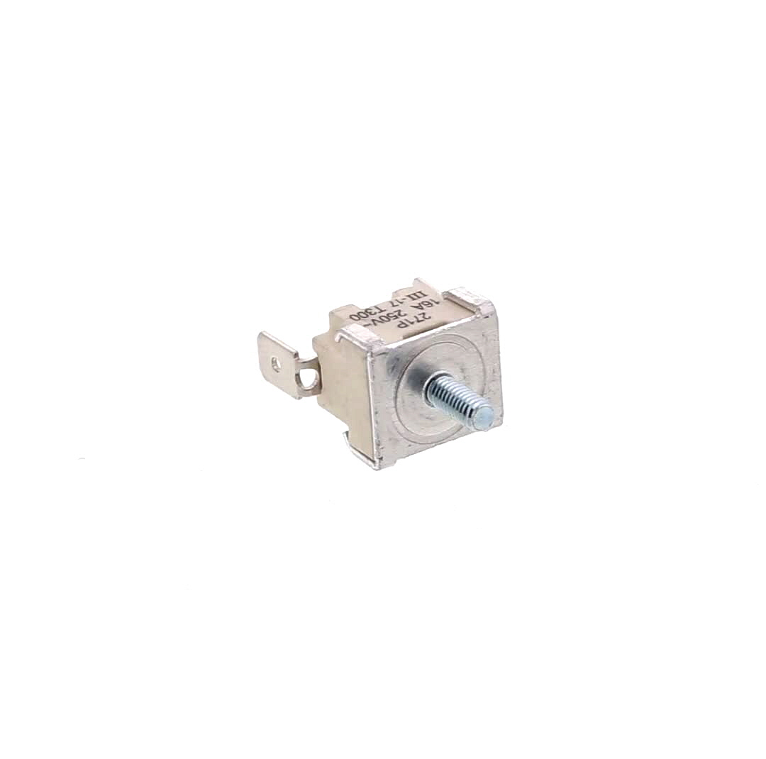 Thermostat Four SECURITE 271P 300°