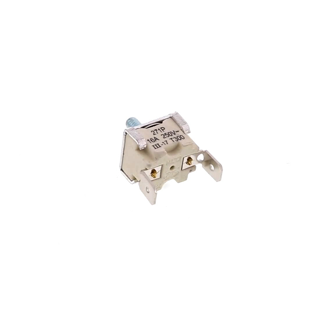 Thermostat Four SECURITE 271P 300° - 2