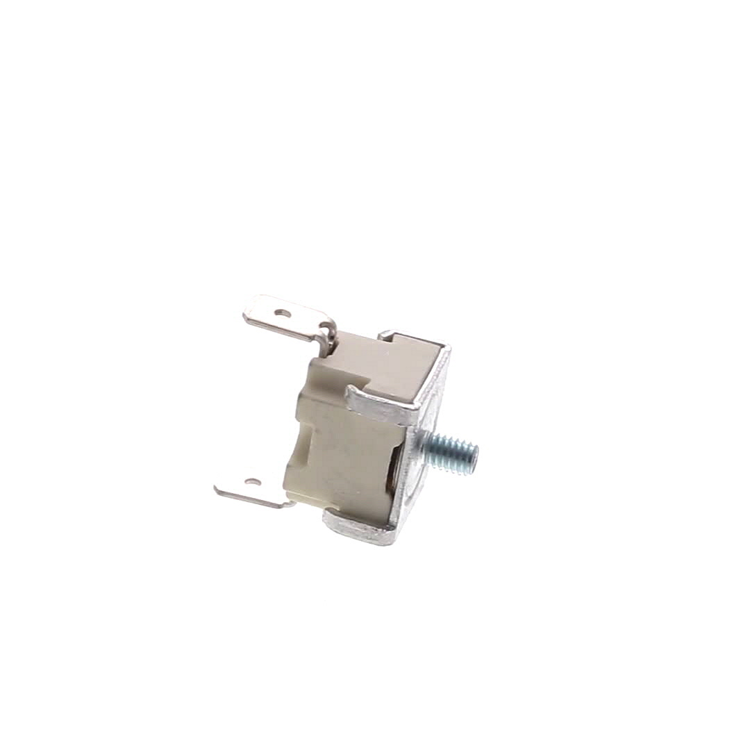 Thermostat Four 80°C - 2