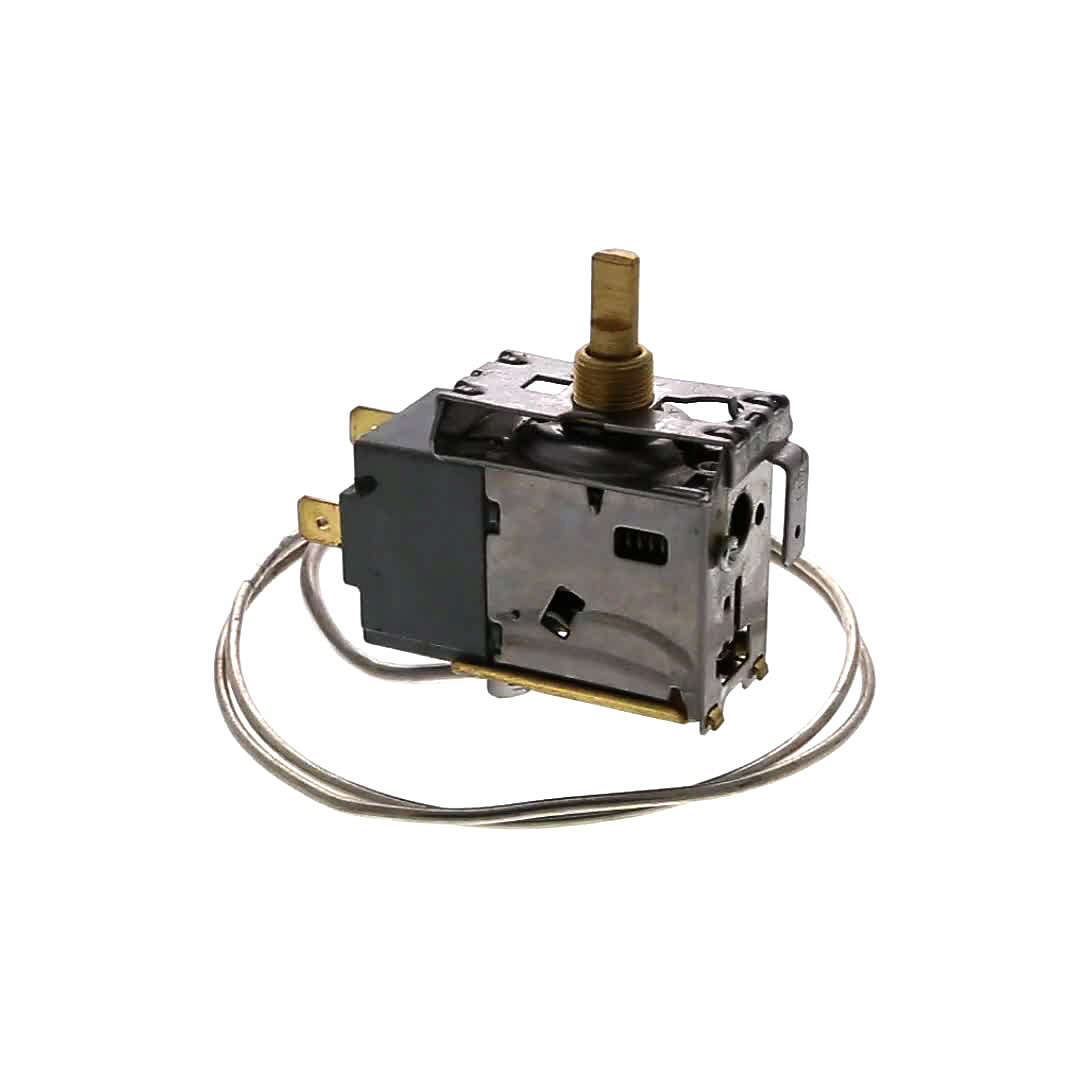 THERMOSTAT FROID WDF30K921-028-EX