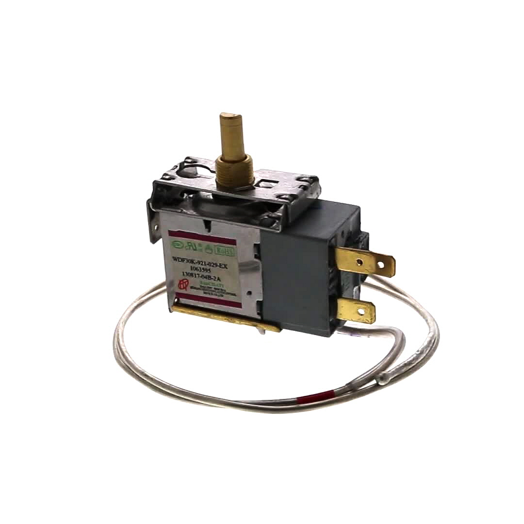 THERMOSTAT FROID WDF30K921-028-EX - 2