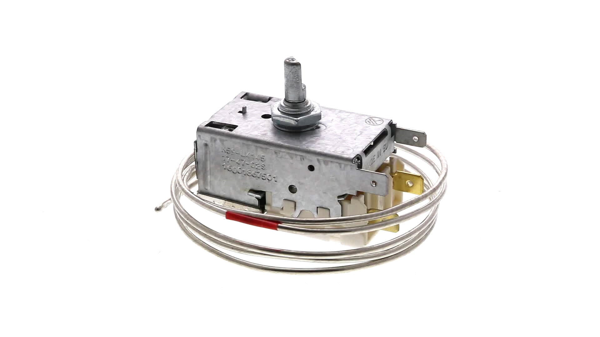THERMOSTAT FROID 077B6839 K59L4145