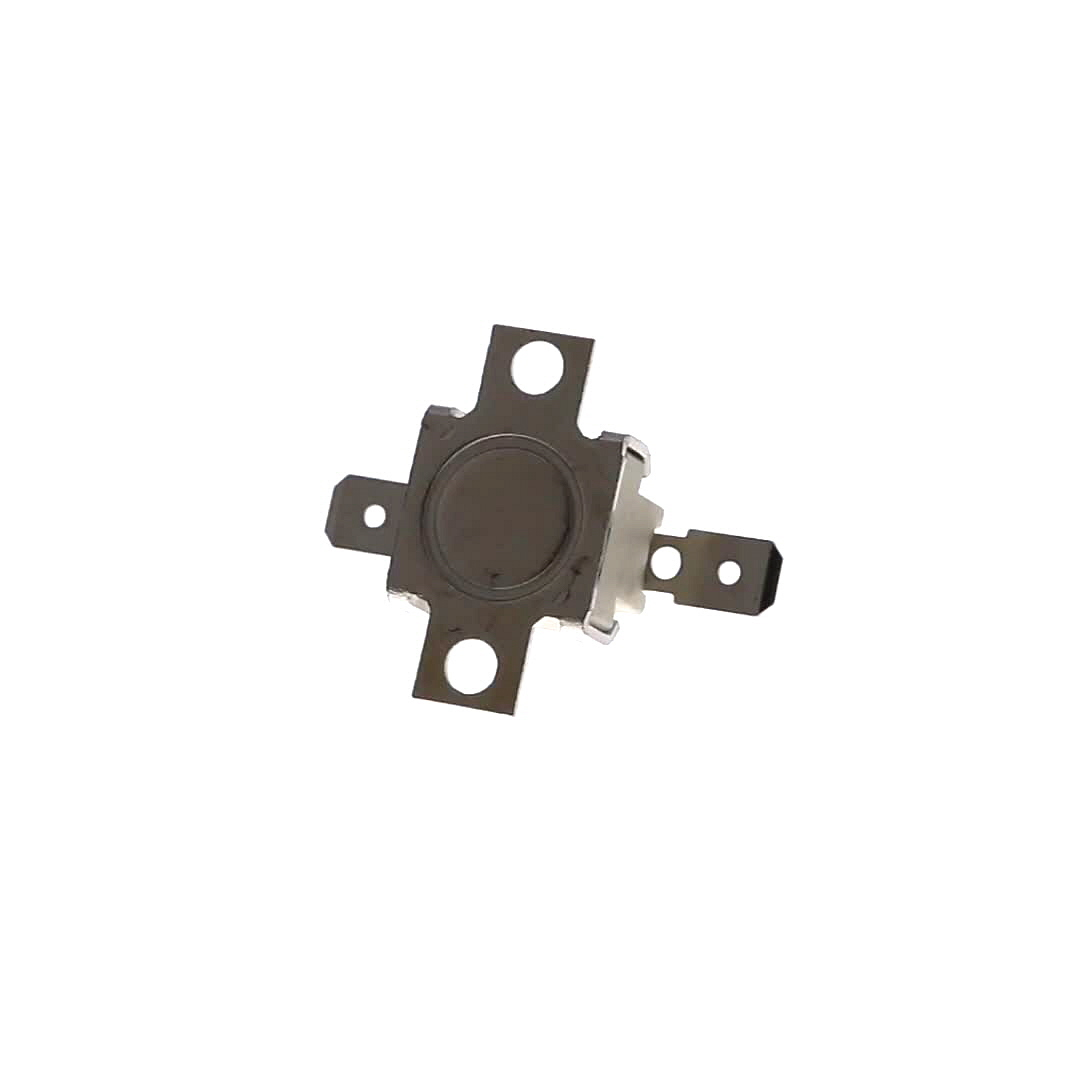 Miniature THERMOSTAT FOUR SECURITE  T300° 271P - 1