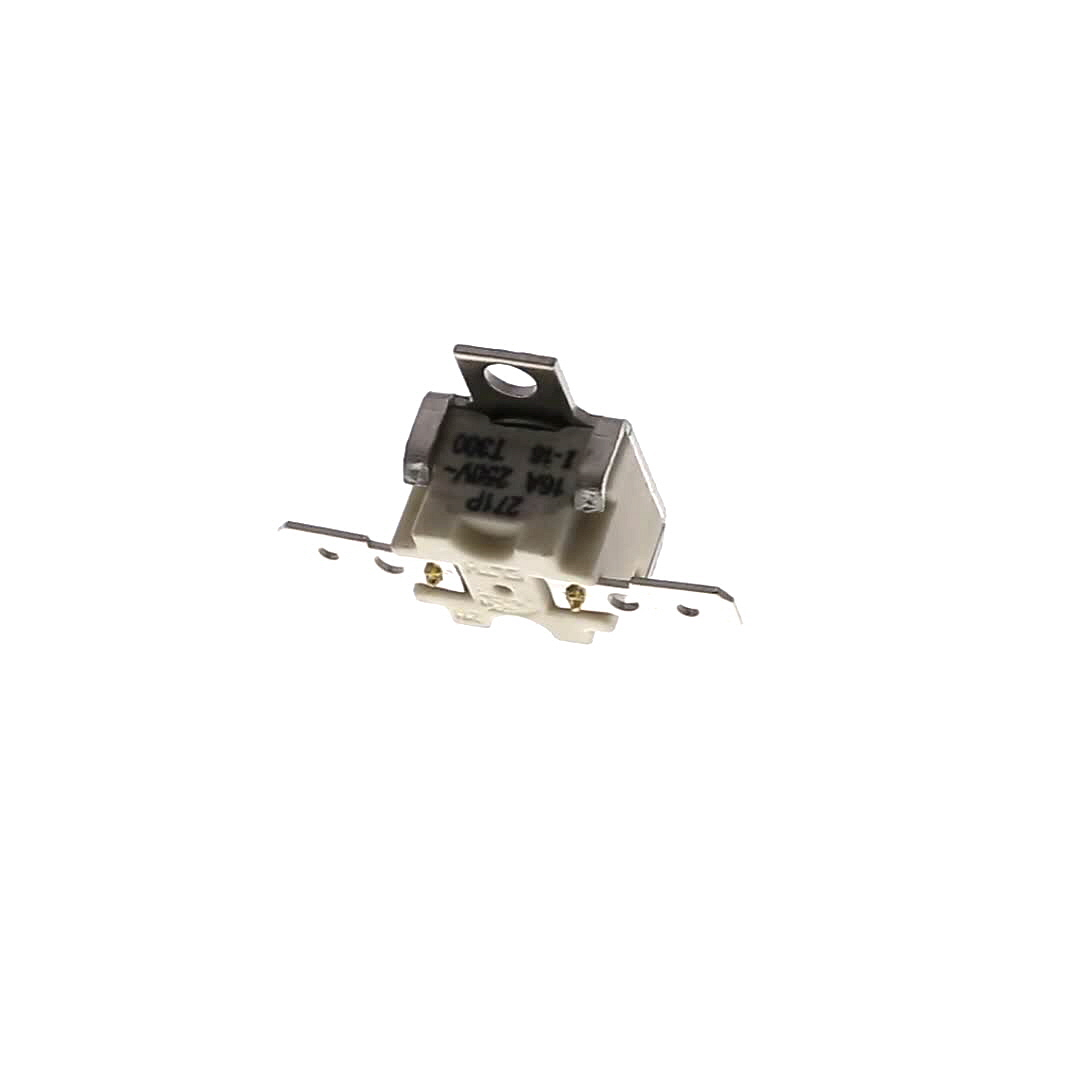 Miniature THERMOSTAT FOUR SECURITE  T300° 271P - 2