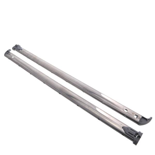 GLISSIERE Lave-Vaisselle SUPERIEURE (droite+gauche)