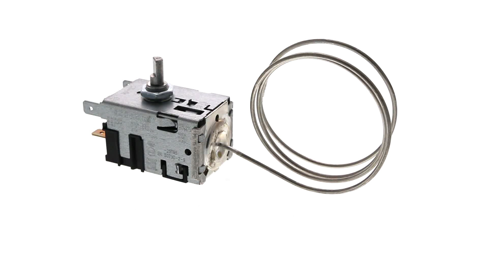 THERMOSTAT FROID 077B6933 - 2