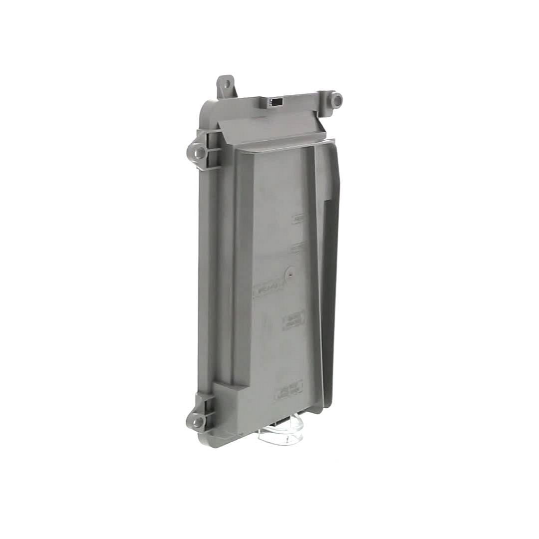 PLATINE Lave-Vaisselle AFFICHAGE - 2