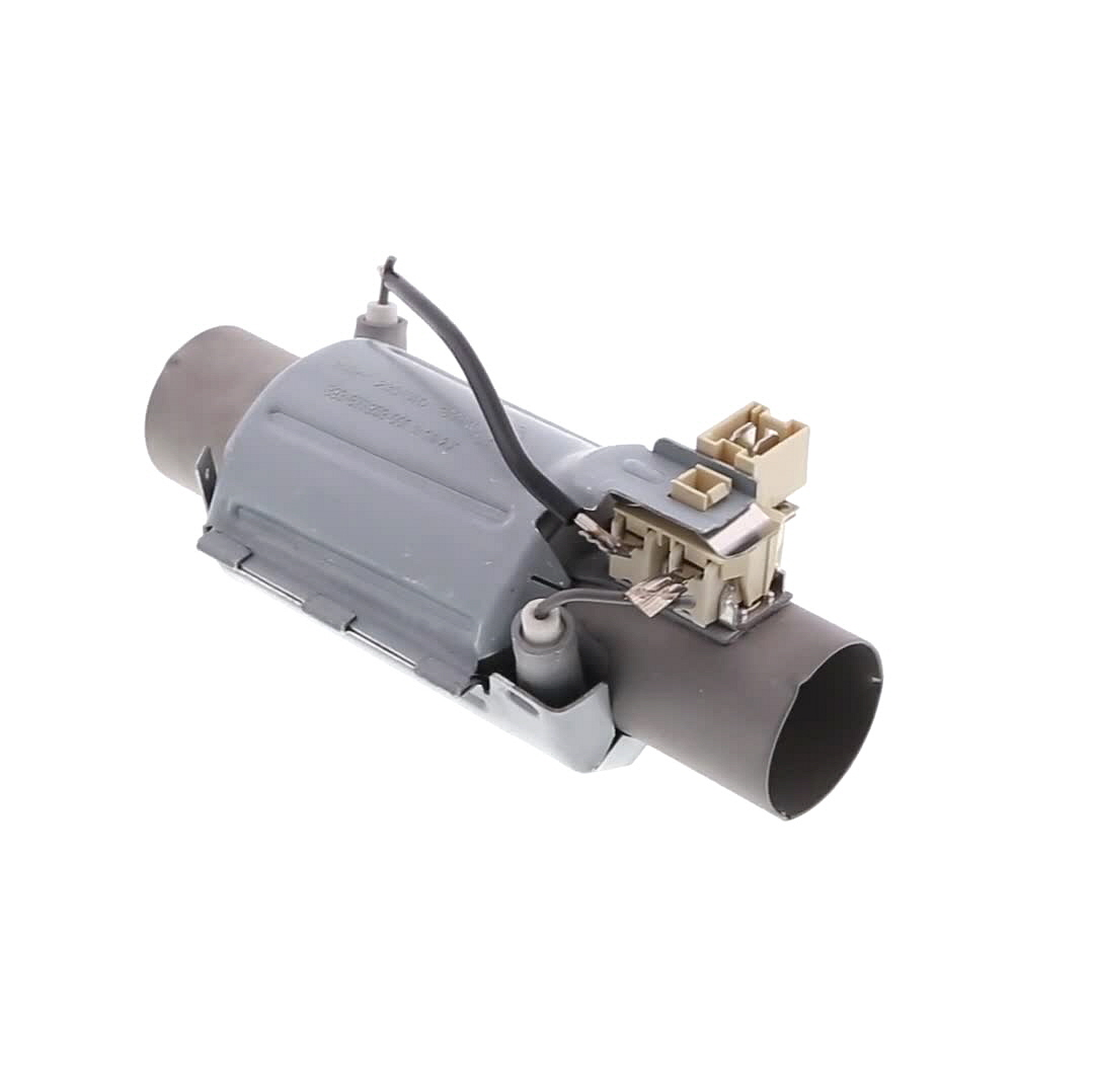 RESISTANCE LAVE-VAISSELLE TUBE 1800W 32mm - 2