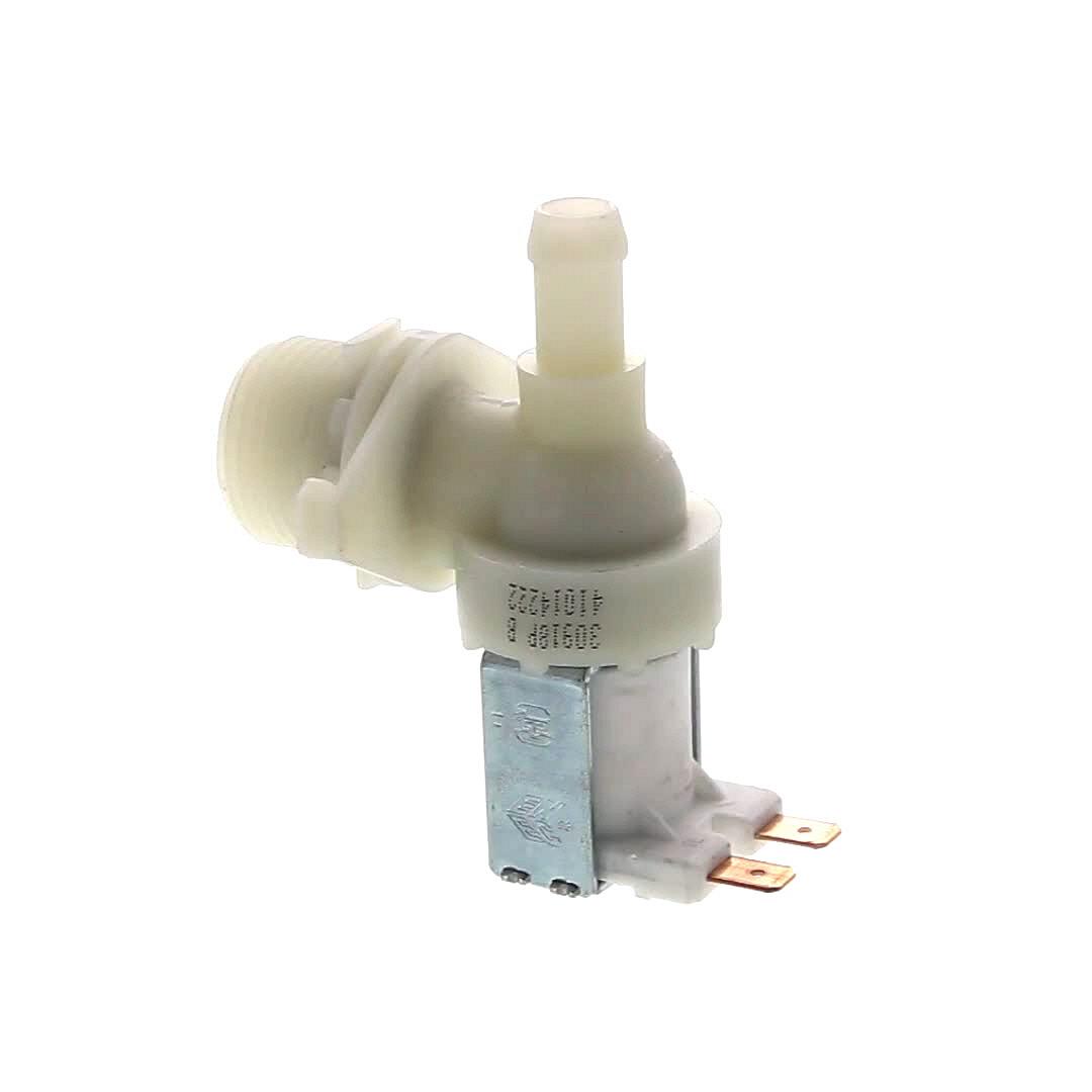 ELECTRO LAVE-VAISSELLE - 2
