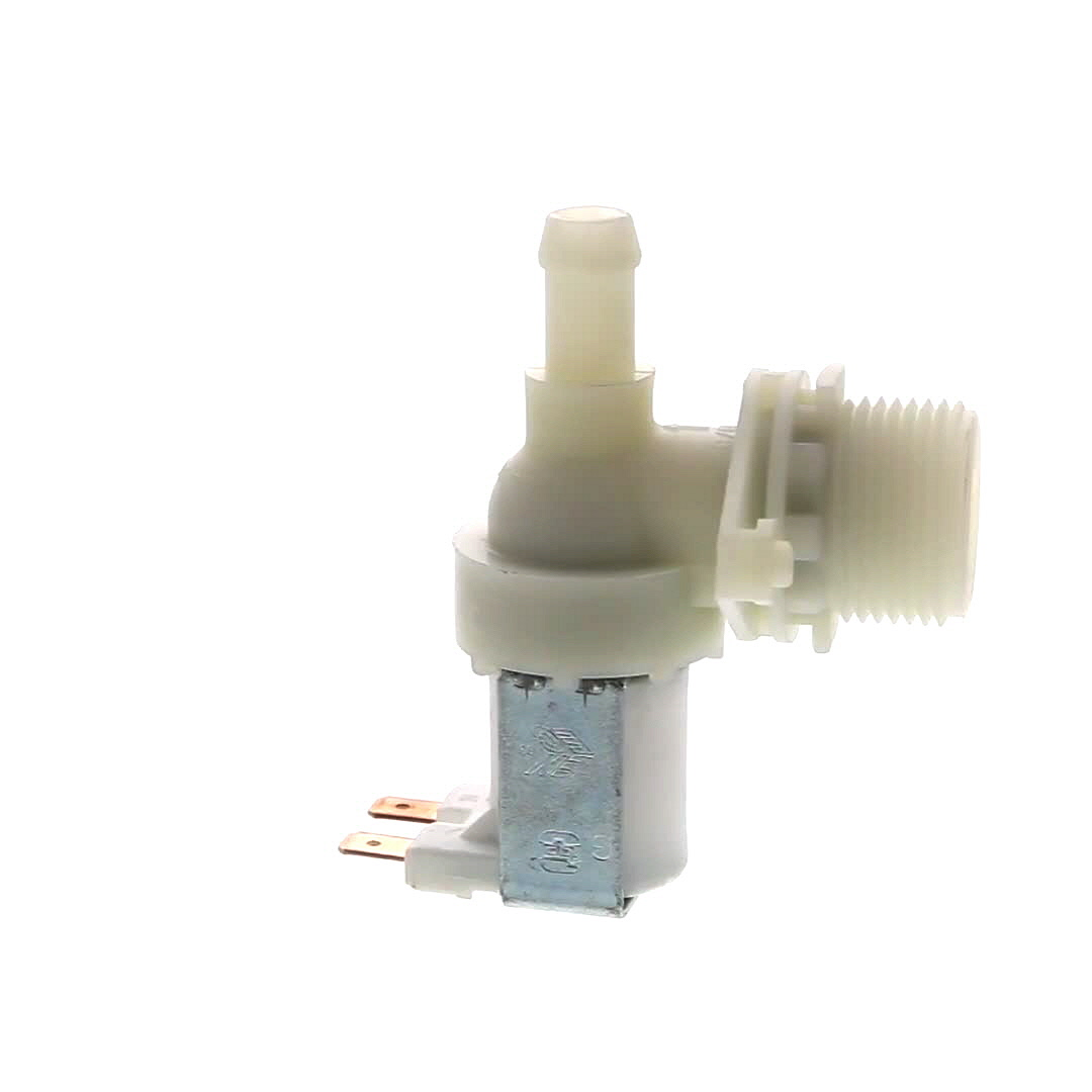 Electrovanne Lave-Vaisselle 1V - 2