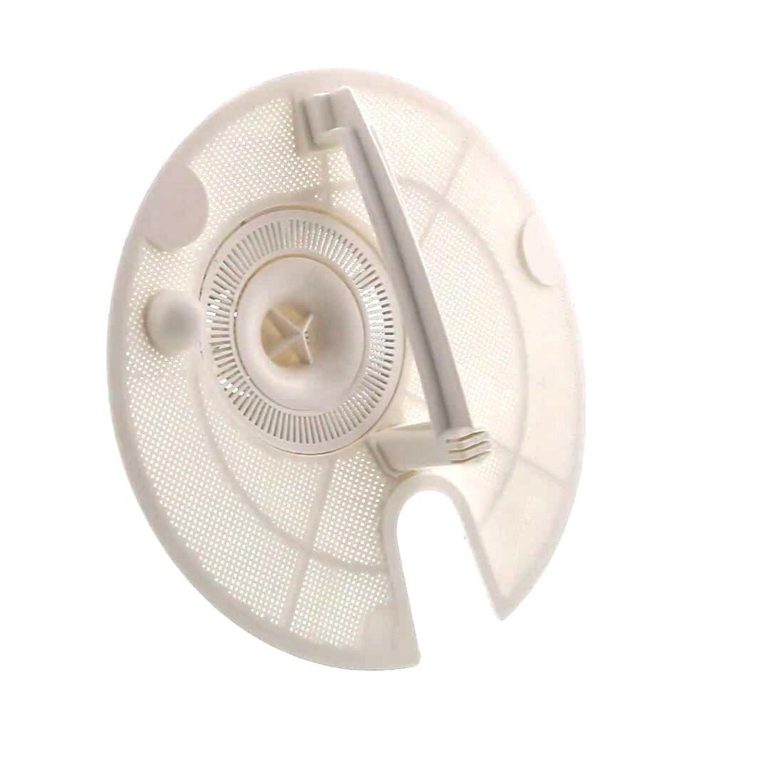 FILTRE Lave-Vaisselle FOND CUVE COMPLET