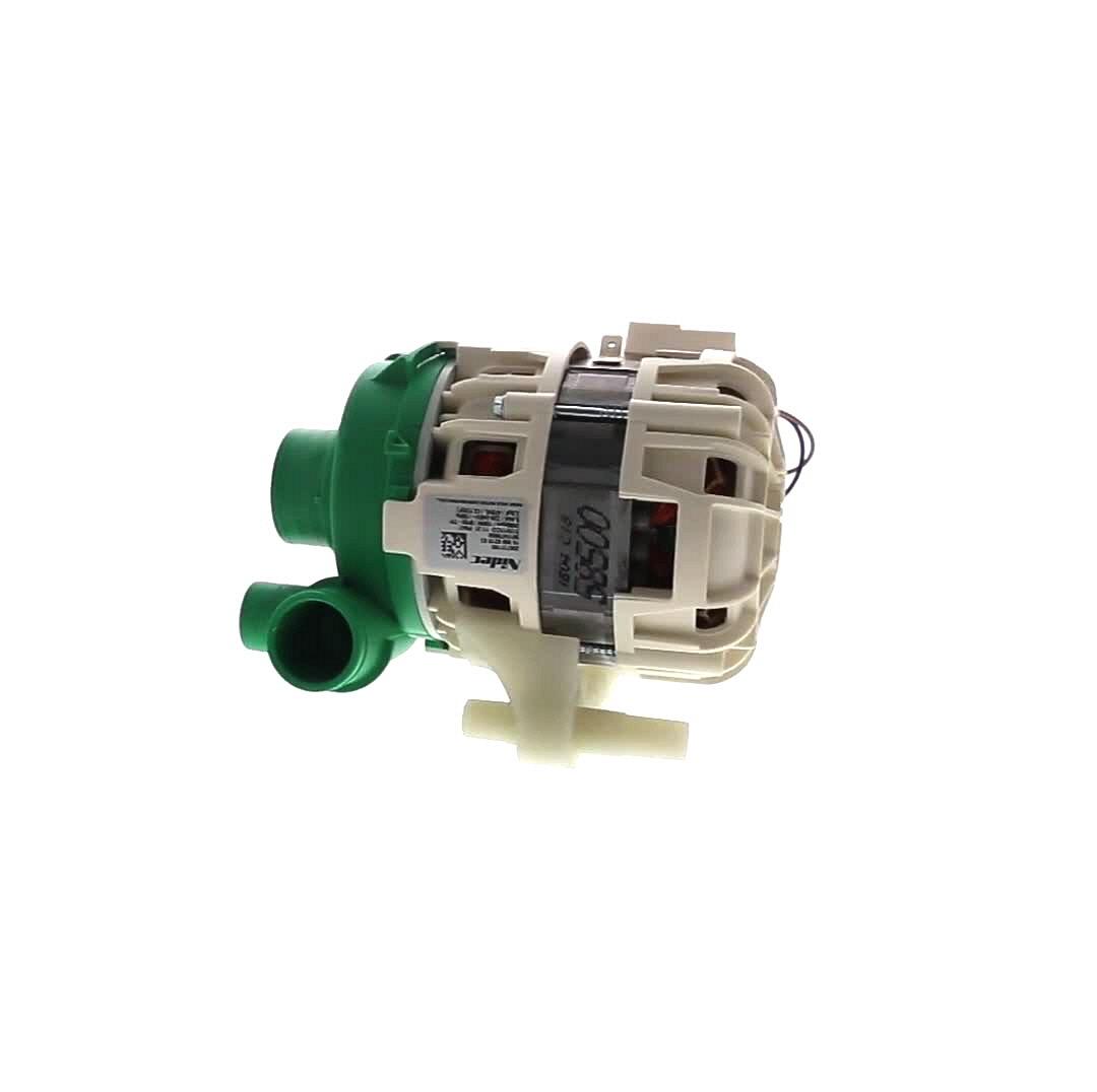 MOTEUR Lave-Vaisselle CYCLAG EURO/98 - 2