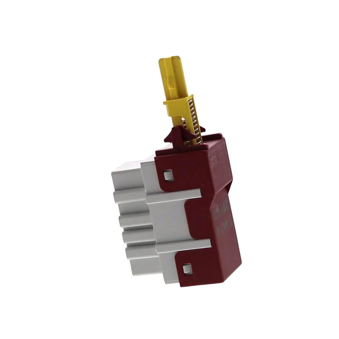 Interrupteur Lave-Linge M/A - 2