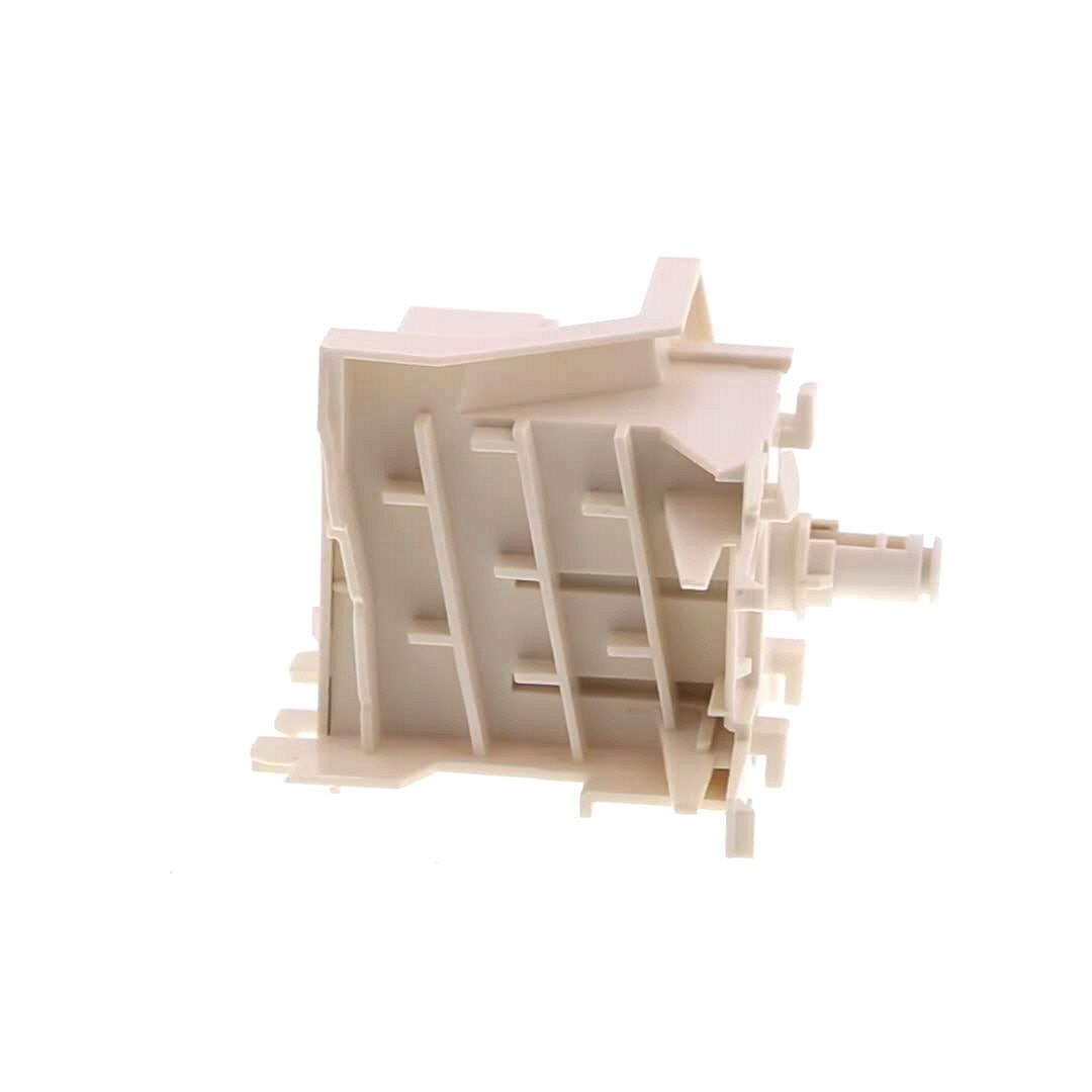 Interrupteur Lave-Vaisselle M/A - 2