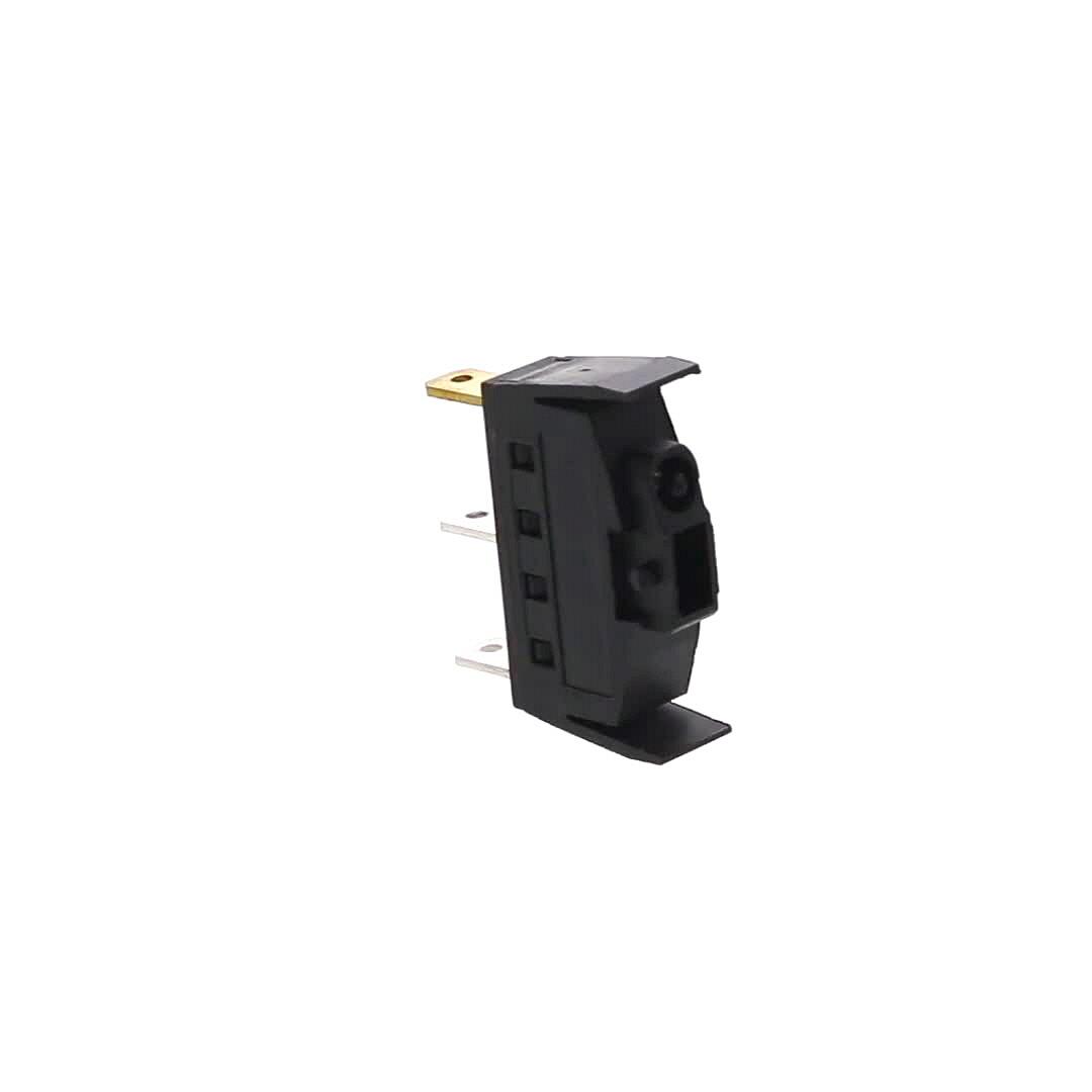 Interrupteur Petit electro mÉnager - 1