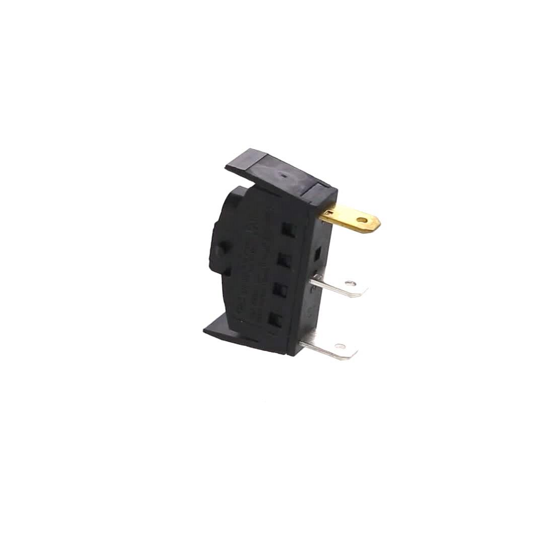 Interrupteur Petit electro mÉnager - 2