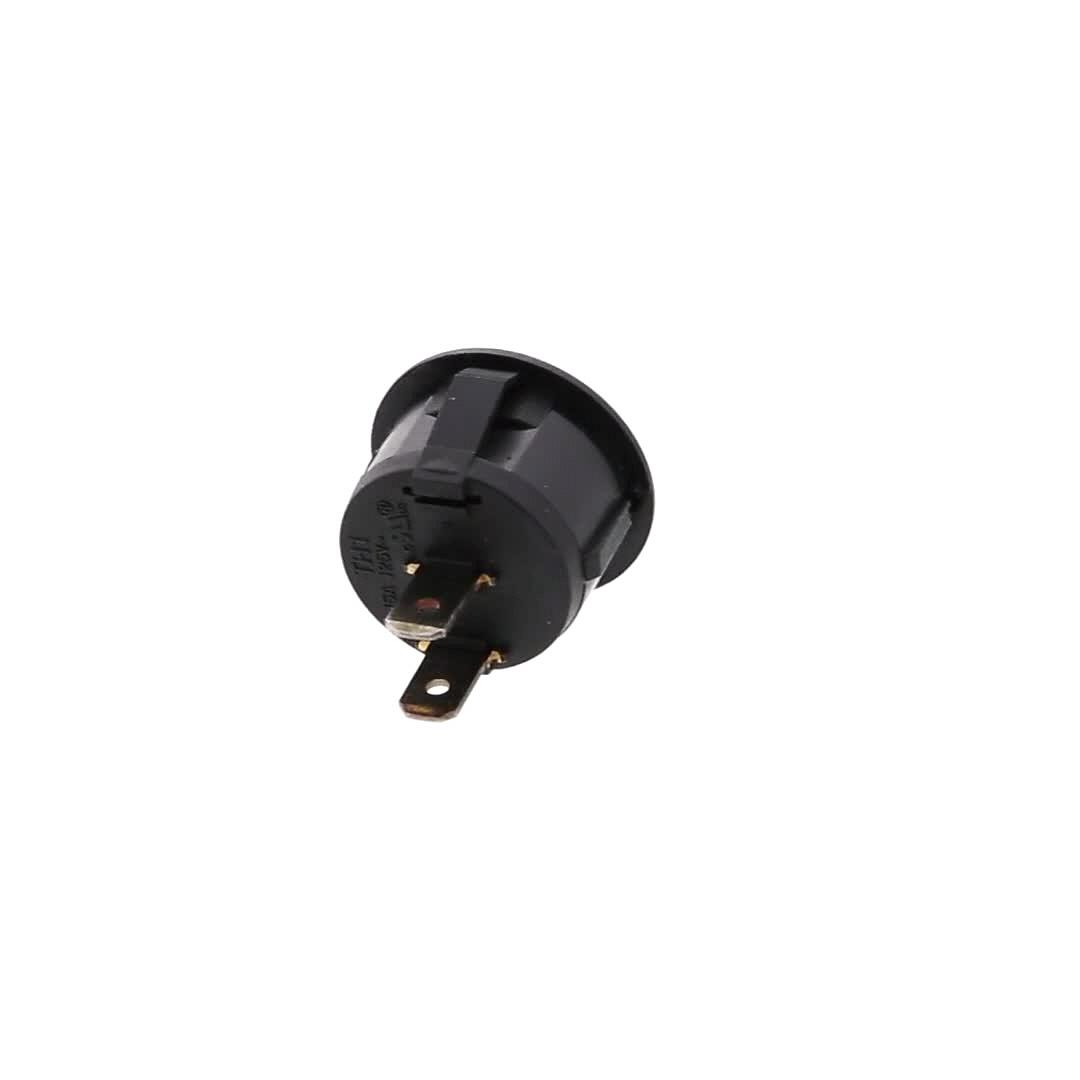Interrupteur Petit electro mÉnager M/A - 2