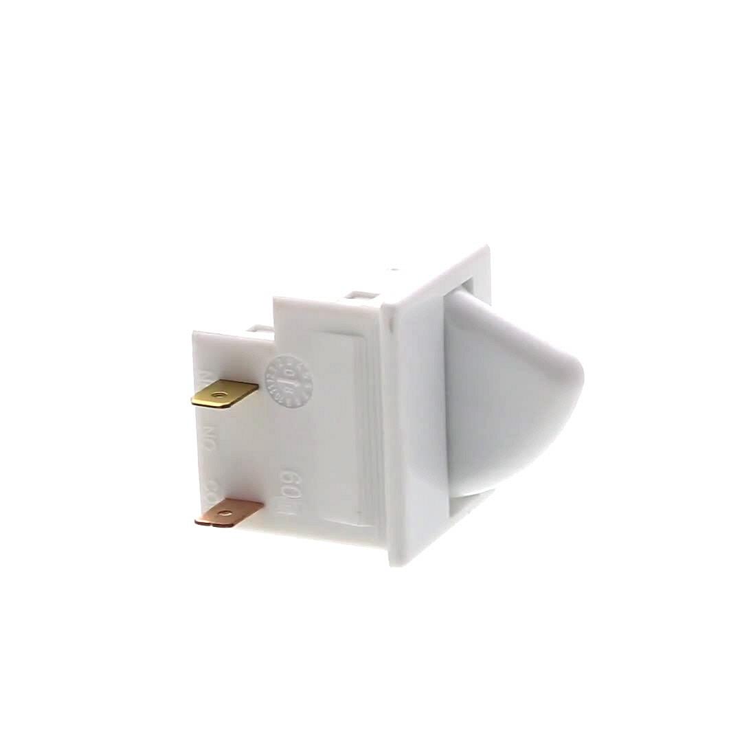 Interrupteur Froid LUMIERE RÉfrigÉrateur - 2