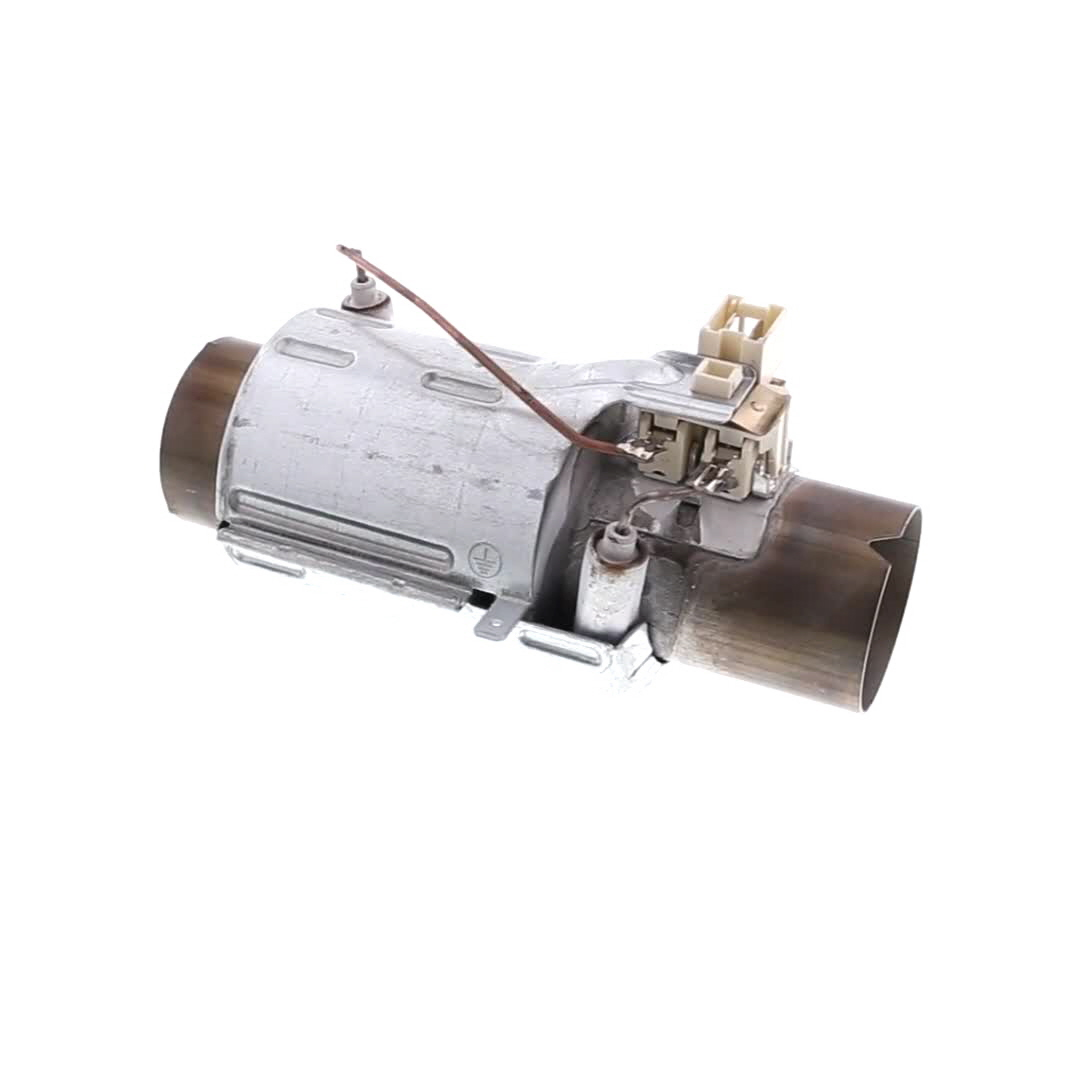 RESISTANCE LAVE-VAISSELLE 2040W TUBE 40mm IRCA 8016 - 2