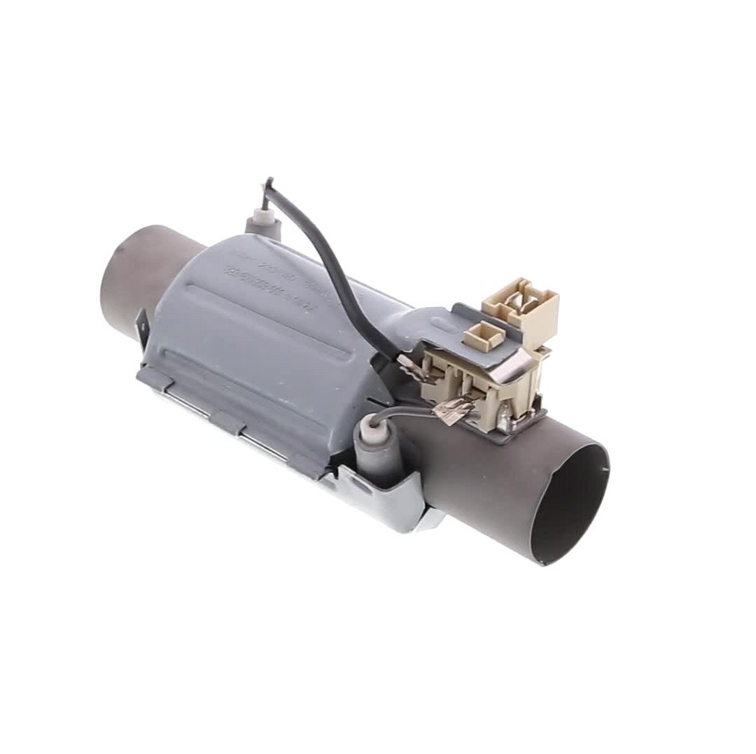 RESISTANCE LAVE-VAISSELLE 1800w 230v TUBE 32mm - 2