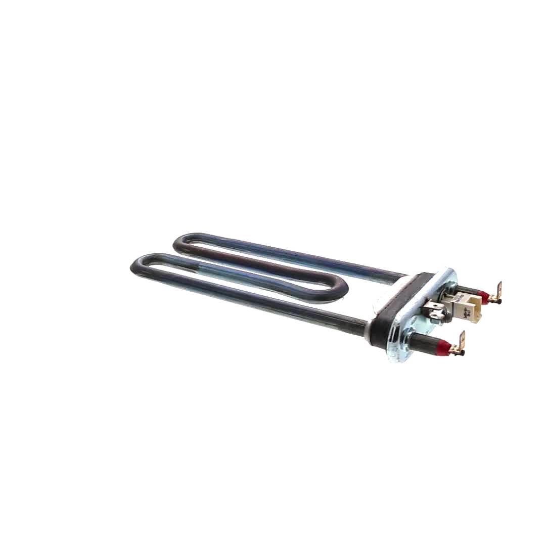 RESISTANCE Lave-Linge 1750W - 1