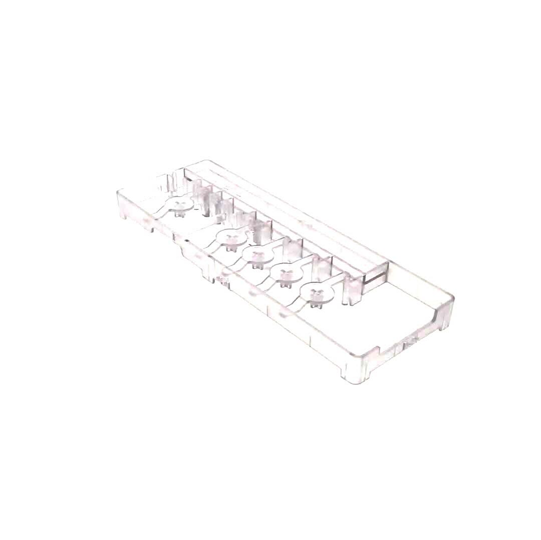TRANSFERT LAVE-VAISSELLE LED PLATINE