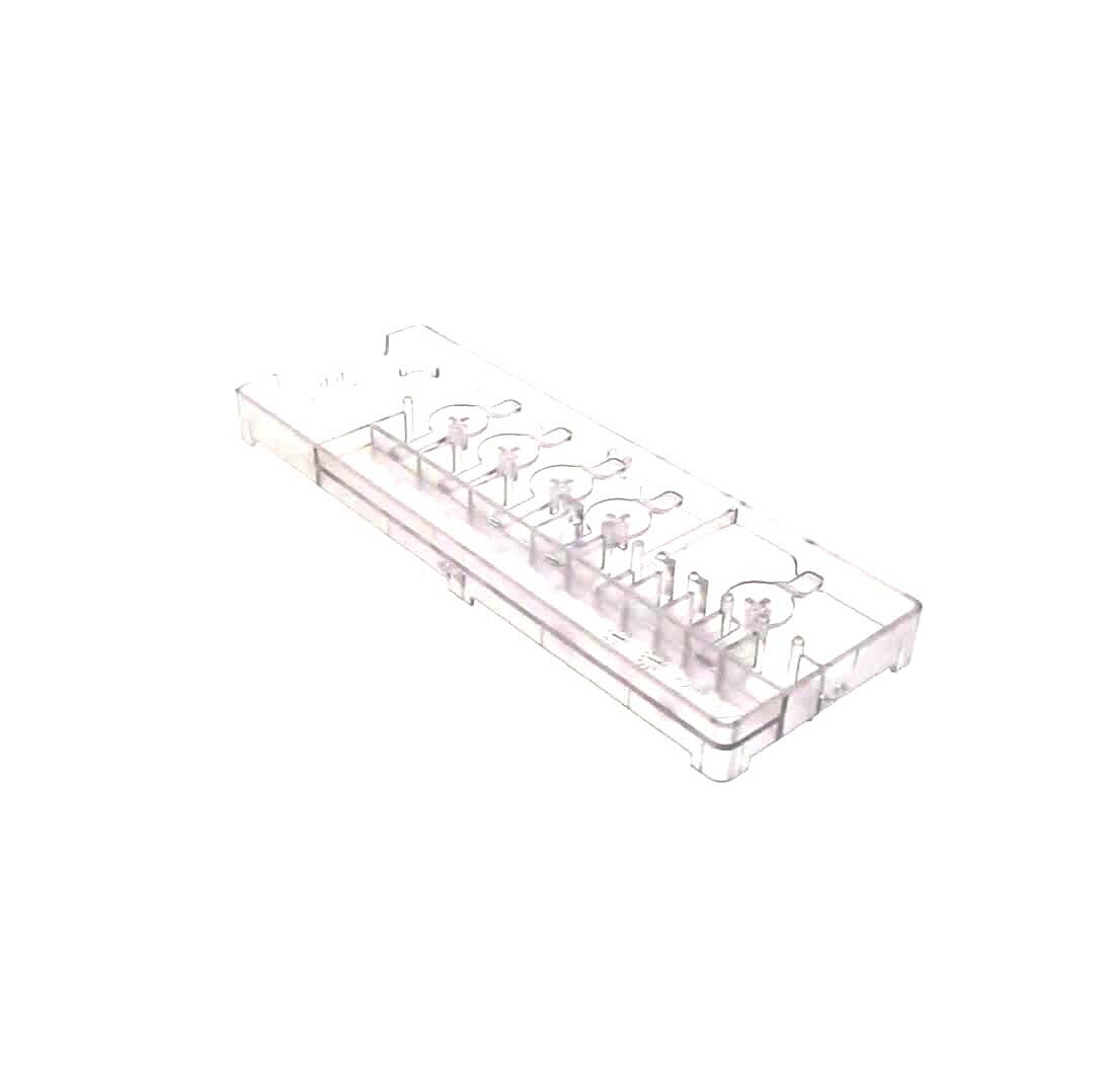 TRANSFERT LAVE-VAISSELLE LED PLATINE - 2