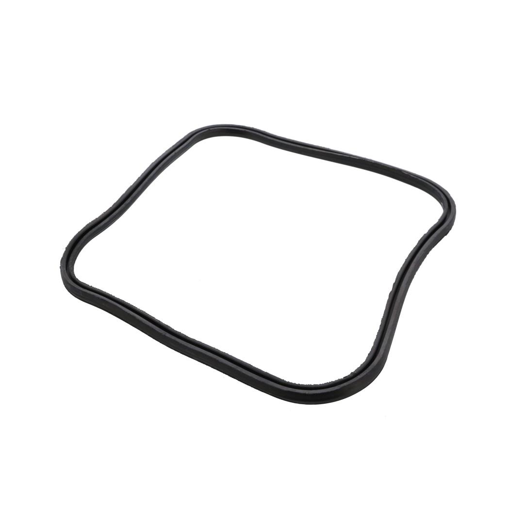 JOINT Lave-Vaisselle CUVETTE
