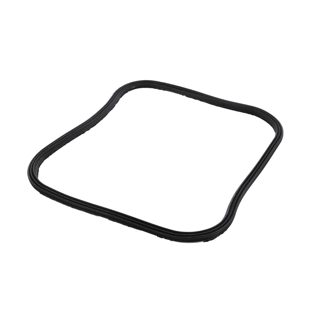 JOINT Lave-Vaisselle CUVETTE - 2