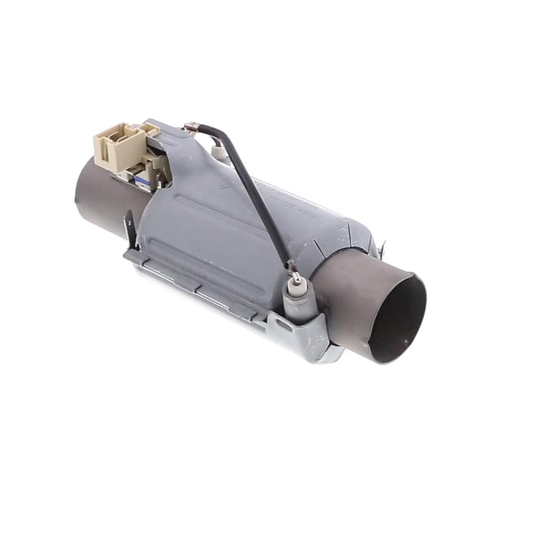 RÉSISTANCE LAVE-VAISSELLE  1800w TUBE 32mm - 2