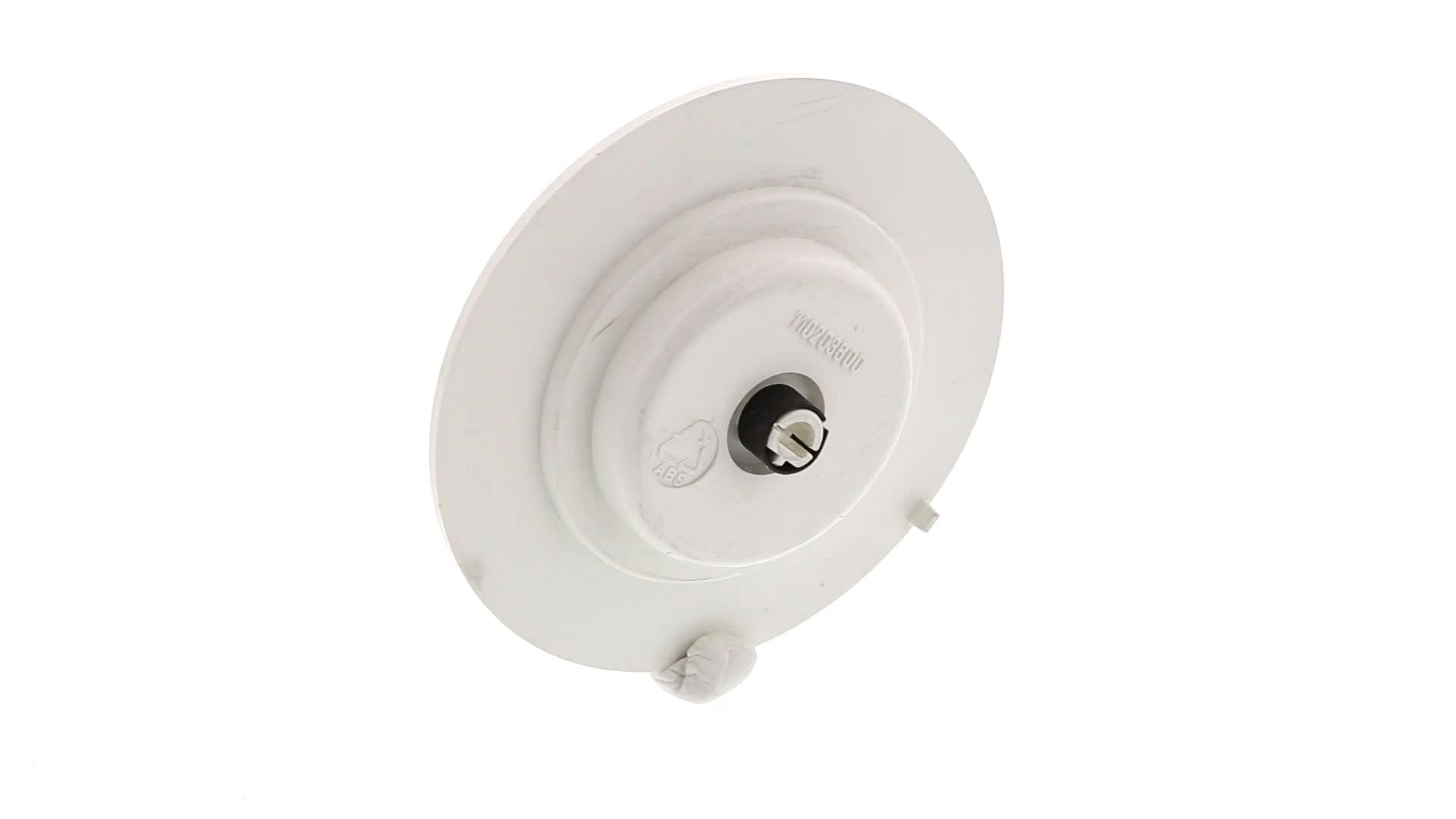 MANETTE Lave-Linge Thermostat - 2