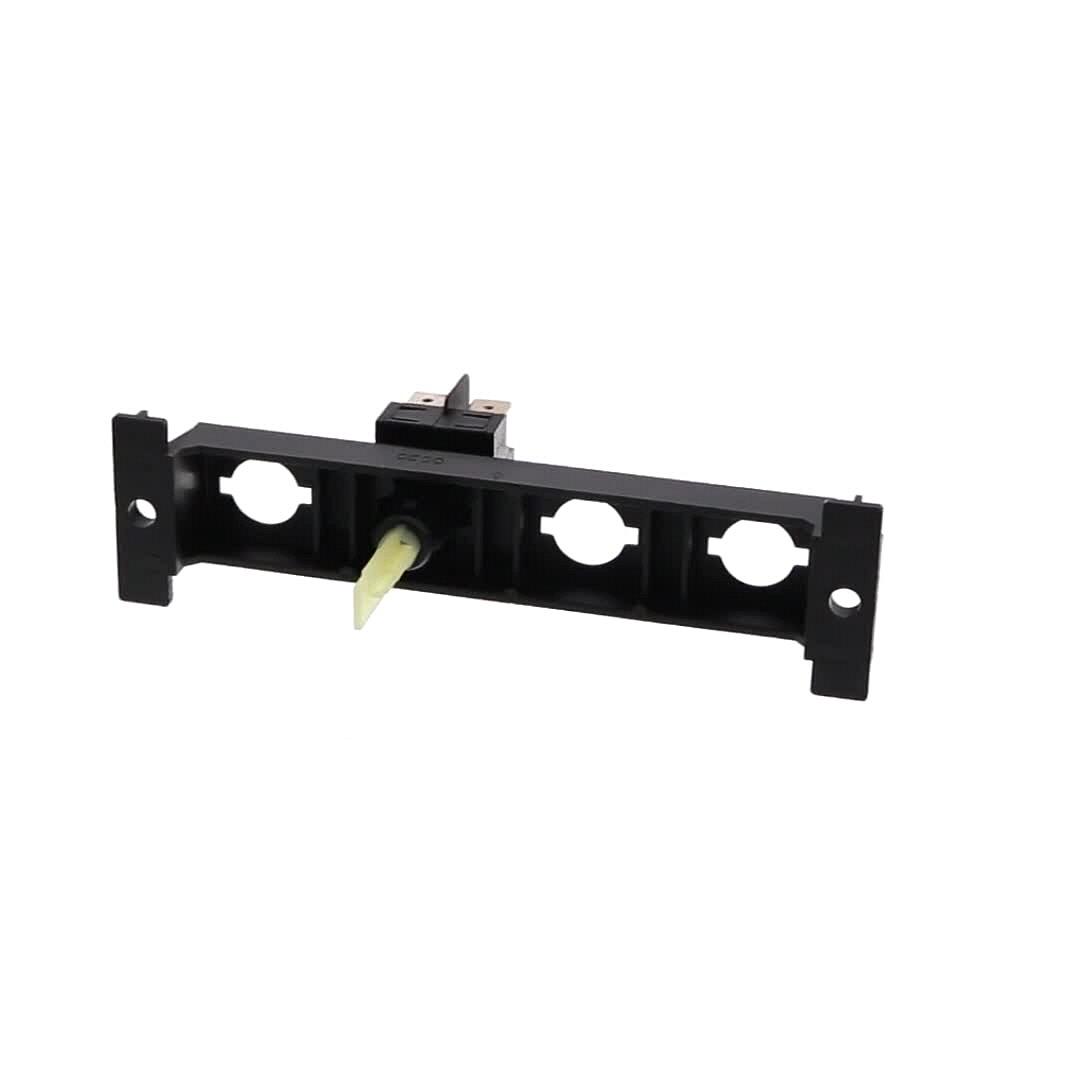 Interrupteur Lave-Vaisselle - 2