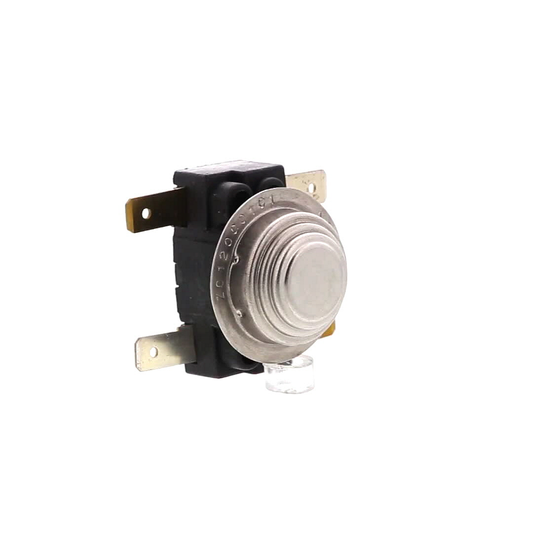 Thermostat Lave-Vaisselle NA36 NA46 PORTE