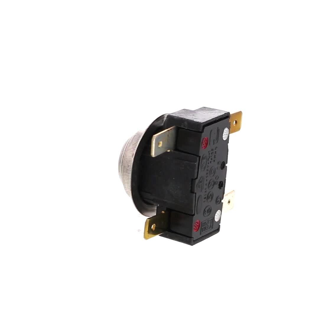 Thermostat Lave-Vaisselle NA36 NA46 PORTE - 2