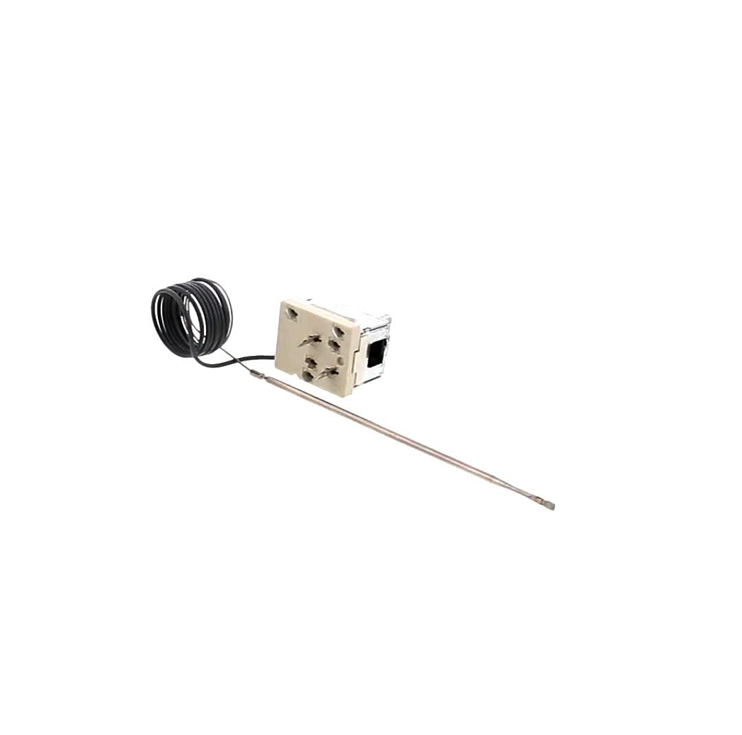 Thermostat Four EGO 5519052824 265°C - 2