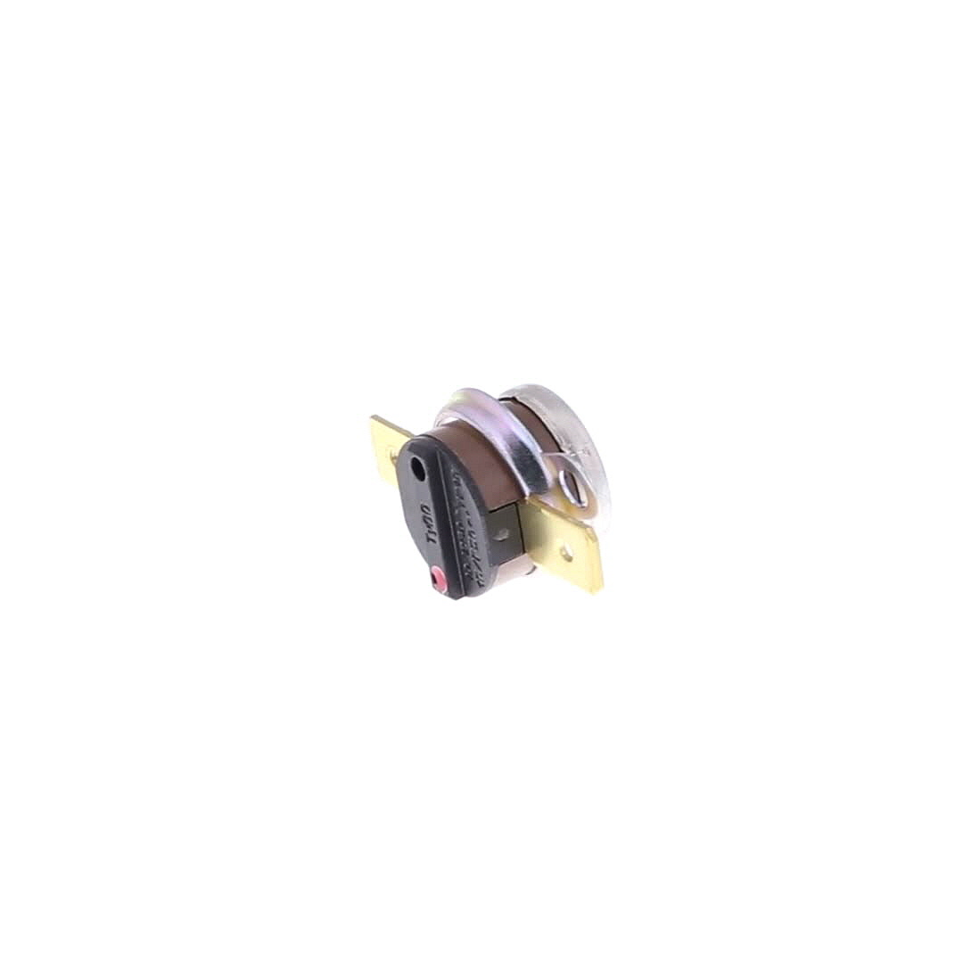 THERMOSTAT FOUR SECURITE AVANT 21/07/11 NA120