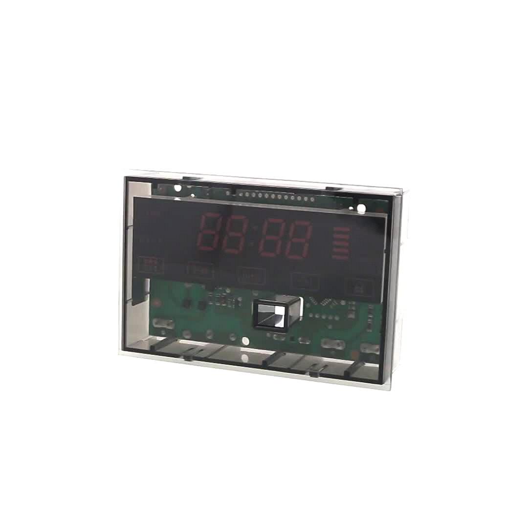 Programmateur Four ELECTRONIQUE 3140656 EX 3140635