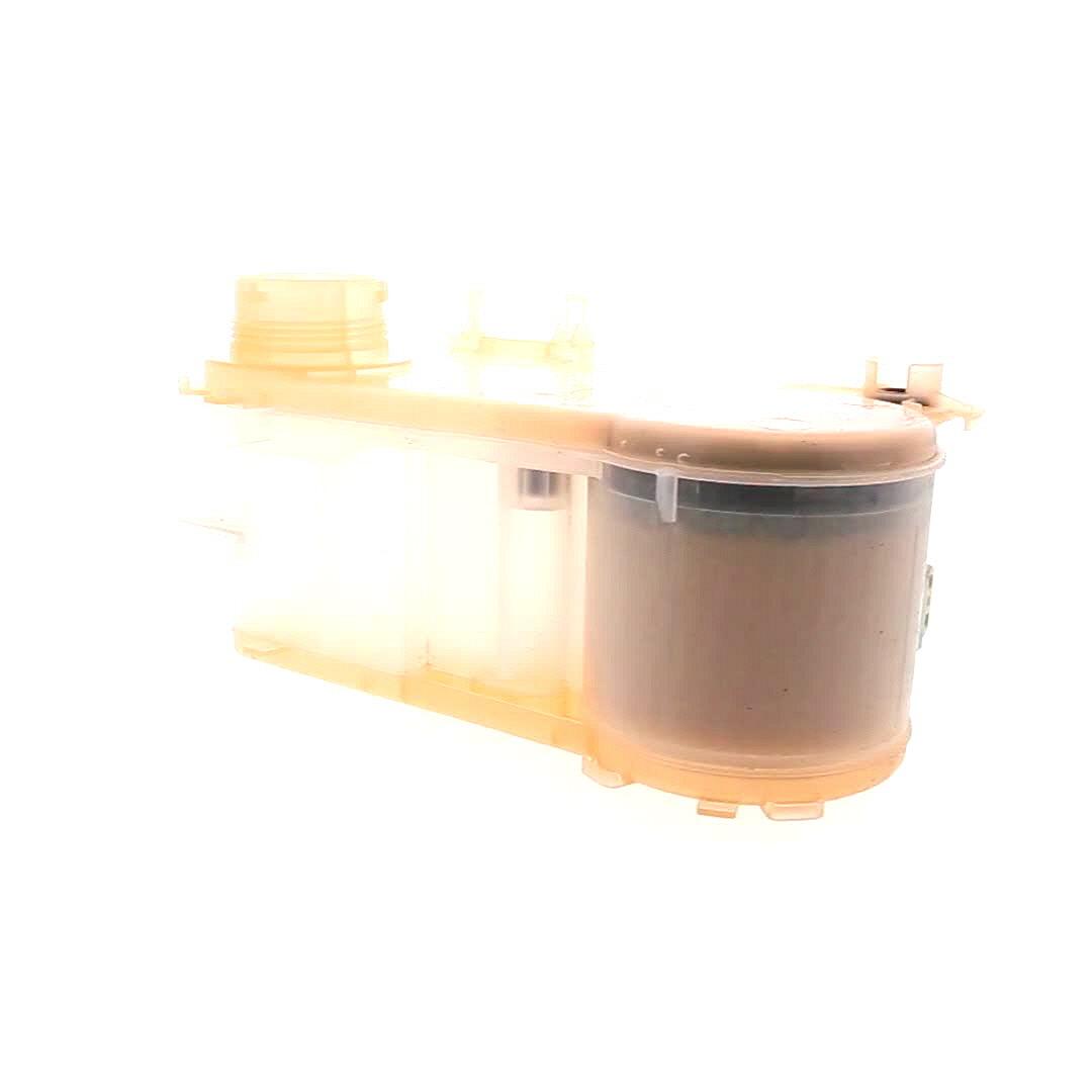 BAC Lave-Vaisselle A SEL  437 01 LQ - 1