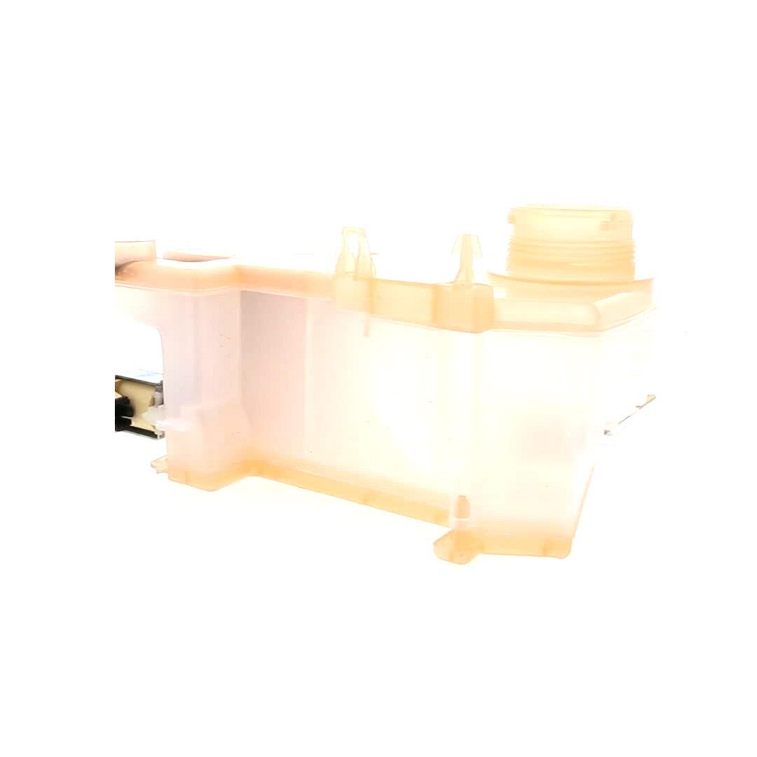 BAC Lave-Vaisselle A SEL  437 01 LQ - 2