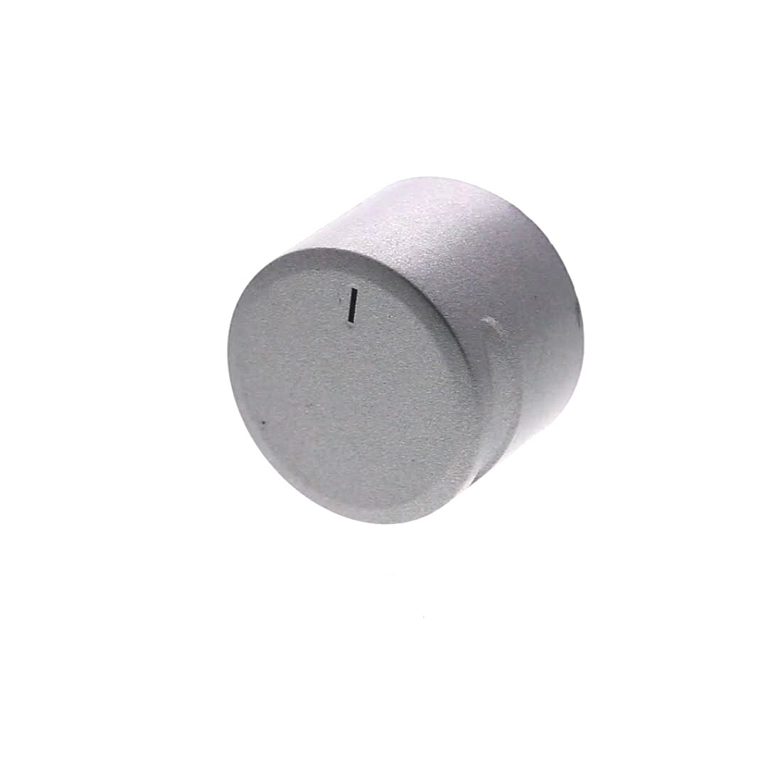 MANETTE FOUR THERMOSTAT