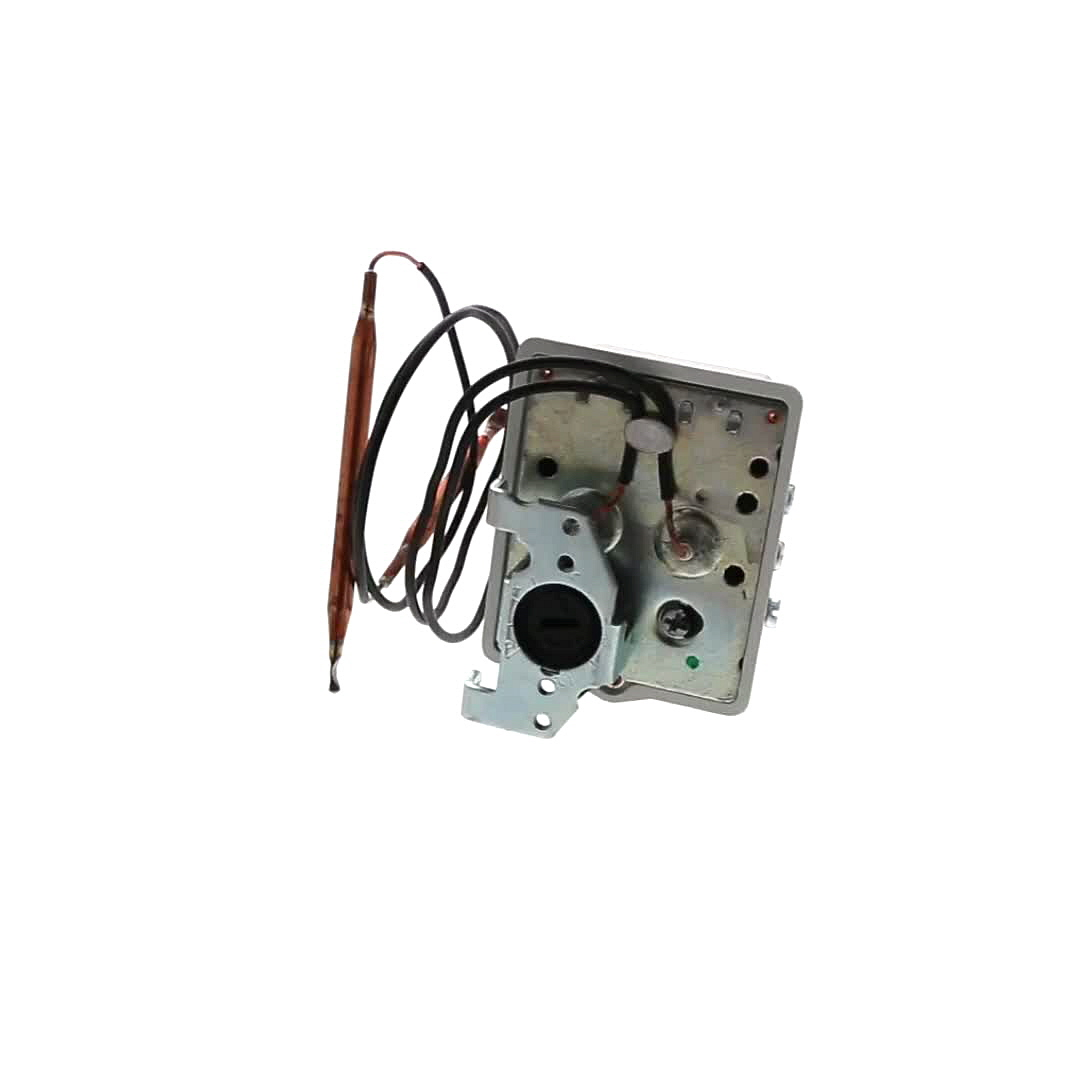 THERMOSTAT CE BTS5 0005